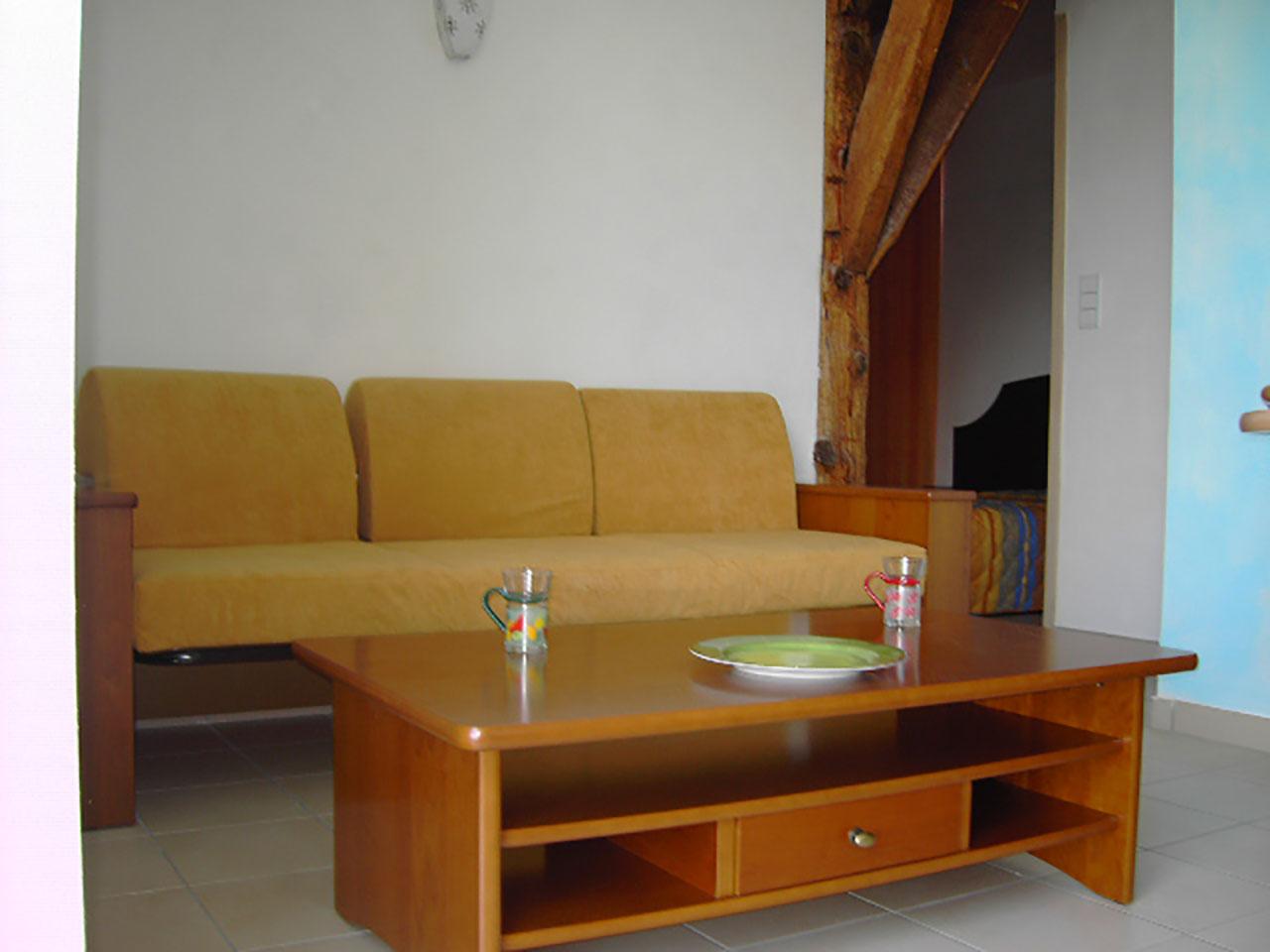 Location d 39 appartements meubl s du studio au t3 nantes 44 for Appartement meuble nantes
